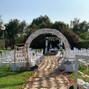 La boda de Raquel y Flores de Mallorca 28