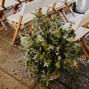 La boda de Cristina P. y Eventeo 20