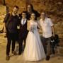 La boda de Elisenda Llado Grimau y Úbeda Mollà Fotògrafs 9
