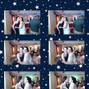La boda de Miriam Pantoja Gallo y El Día de Tu Boda 2