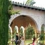 La boda de Rebeca Villalba y Hotel El Mirador 21