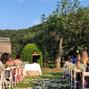 La boda de Javier y Lagrimones - Maestro de ceremonias 6