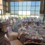 La boda de Patricia y Club de Golf: Suites Retamares 13