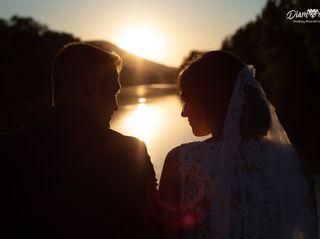 Diamond Wedding Photo&Video 3