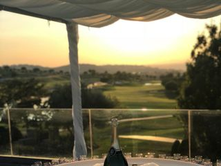 Club de Golf: Suites Retamares 7