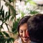 La boda de Constanza Ramirez y Lucía Garco 6