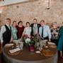 La boda de Maria y Salsia Catering 10