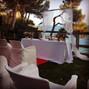 La boda de Jenifer Leon Garcia y Andriy Bilous Photography 10