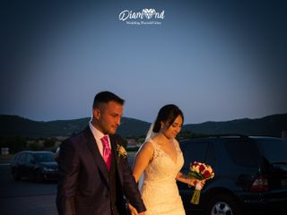 Diamond Wedding Photo&Video 5