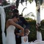 La boda de Raquel y Flores de Mallorca 34