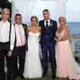 La boda de Jenifer Leon Garcia y Andriy Bilous Photography 11