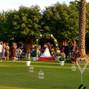La boda de Inmaculada y Vega de Montalvo 19
