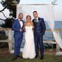 La boda de Jenifer Leon Garcia y Andriy Bilous Photography 13