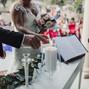 La boda de Amor Olmo Ruiz y La Plantación 6
