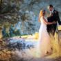La boda de Ivan Catala Martin y Lucolor 8