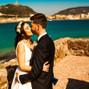 La boda de Rocio Fernandez y AdusPro 11