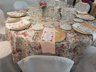 La Dida Restaurant Events 1