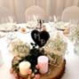 La boda de Sara Ochoa Amador y Real Labranza de Villasevil 10