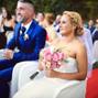 La boda de Jenifer Leon Garcia y Andriy Bilous Photography 14