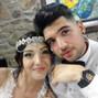 La boda de Ainoha Hernández y Angela Rb 8