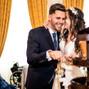 La boda de Rocio Fernandez y AdusPro 7