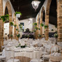 La boda de Nerea y Catering Primitivo 8