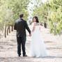La boda de Verónica y Love Photography 2