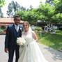 La boda de TANIA y Los Robles Eventos 9