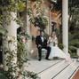 La boda de Amor Olmo Ruiz y La Plantación 8
