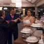 La boda de Miriam Perez Garcia y Complejo París 6