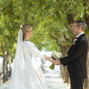 La boda de Mariano y José Aguilar Foto Vídeo Hispania 89
