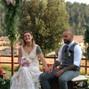 La boda de Sara y Julián Adrados 4