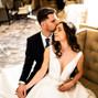 La boda de Rocio Fernandez y AdusPro 10