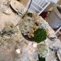 La boda de Esther Oliva y Floresdeboda 54