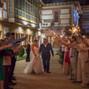 La boda de Miriam Perez Garcia y Complejo París 7