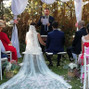 La boda de Jennifer Valle Miranda y Hacienda La Ruana Alta 6