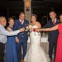 La boda de Miriam Perez Garcia y Complejo París 8