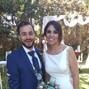 La boda de Jennifer Valle Miranda y Hacienda La Ruana Alta 7