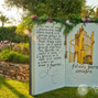 La boda de Irene Vizcaino Haba y Hacienda las Fuentes 3