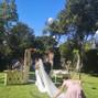 La boda de Jennifer Valle Miranda y Hacienda La Ruana Alta 8