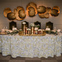 La boda de Maeva Salom y Llévenes 30