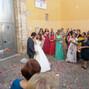 La boda de Maria Bosca y Garló Estilistas 7