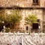 La boda de Mario Barbosa y Tahón Catering 18