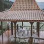 La boda de Guria Gutiérrez y Hotel Etxegana 10