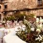 La boda de Mario Barbosa y Tahón Catering 19