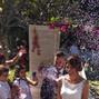 La boda de Jennifer Valle Miranda y Hacienda La Ruana Alta 10