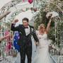 La boda de Amor Olmo Ruiz y Pascual Molins 4