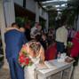 La boda de Miriam Perez Garcia y Complejo París 12