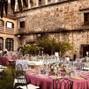 La boda de Mario Barbosa y Tahón Catering 20