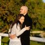 La boda de Fabricio Coffaro y Fotos LionArtGroup 2